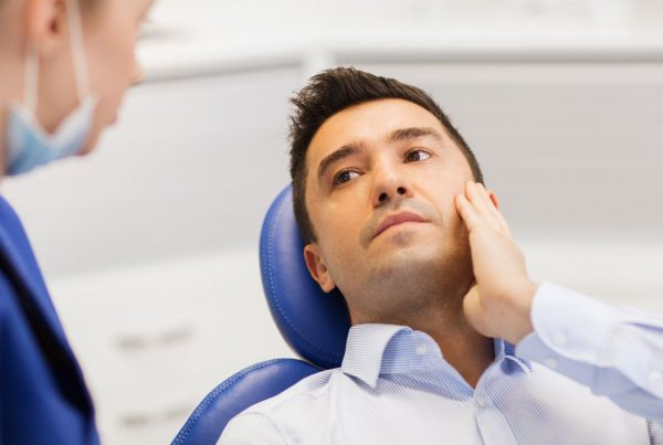 Emergency Dentist Leederville