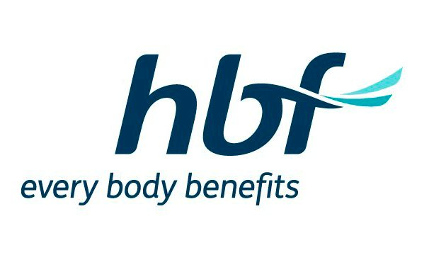 HBF Pledges to give back to members - COVID 19