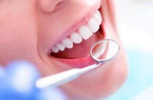 Ultra-white-teeth