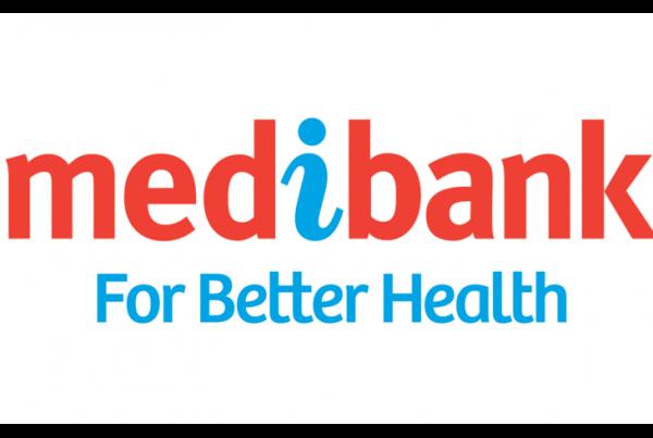 Medibank fined