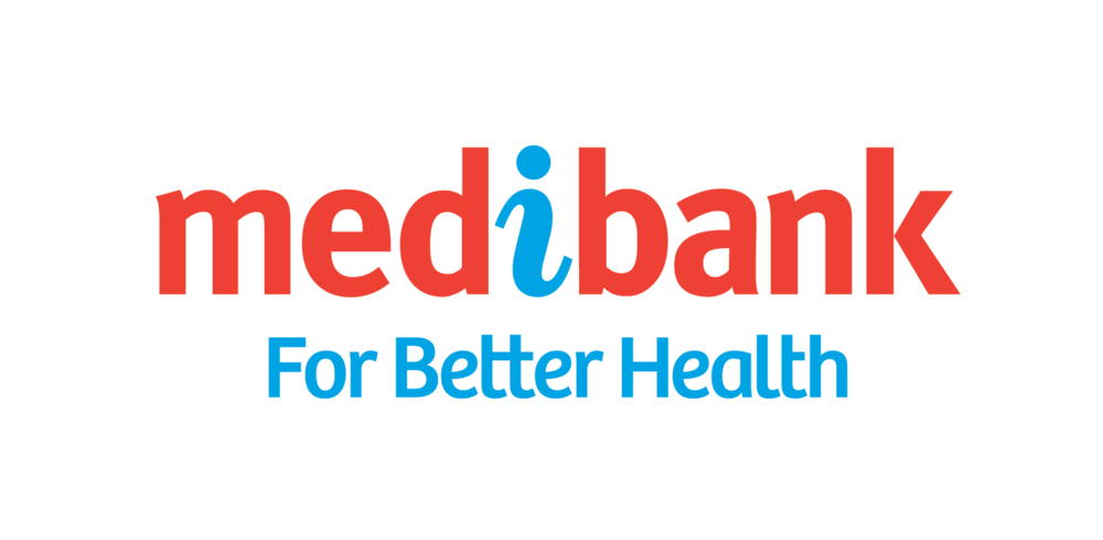 Medibank fined
