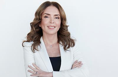 Dr-Monica-Hernandez - dentist and injectables practitioner